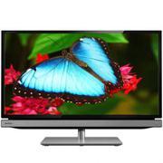 TV LED TOSHIBA 32P2300 32 INCHES HD READY 100HZ