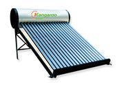 Máy nước nóng năng lượng mặt trời dạng ống Kangaroo SK 58/25