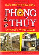 Xây Dựng Nhà Cửa Theo Phong Thủy