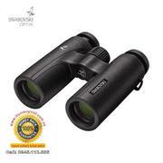 Ống nhòm Swarovski CL Companion 10x30 Binocular (Black)