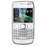 Điện thoại Nokia E6