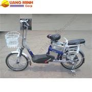 Xe đạp điện Honda HDC143