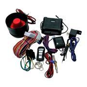 Thiết bị khóa điều khiển và báo động Car Alarm Lifepro L568-CS