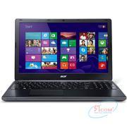 Laptop Acer Aspire E1-572G NX.M8JSV.001