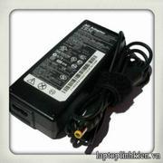 Sạc laptop IBM R50 R51 R52