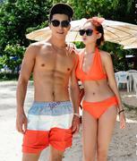 Bộ đồ bơi thời trang Hàn Quốc 250423
