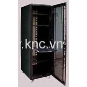Tủ Mạng H-Rack 19' HR10U500