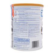 Sữa bột Similac IQ 3 900g