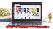 Laptop Dell Vostro 5470 - Y93N32 14inch (Bạc)