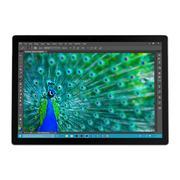 Máy tính bảng Microsoft Surface Pro 4 4GB/128GB Intel Core i5 Wifi Bạc