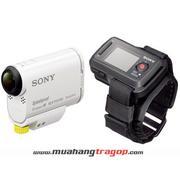 Máy quay Sony HDR-AS100VR-C