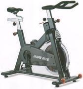 Xe đạp tập thể thao 0901