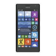 Microsoft Lumia 730 8GB Trắng