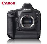 Máy chụp ảnh Canon EOS 1DX Body