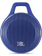 Loa JBL Clip Wireless