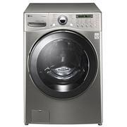 Máy Giặt Sấy LG 17.0/9.0 Kg WD-35600                                                            ...