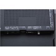 Smart Tivi Toshiba 49 inch 49L5650VN Led