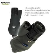 Ống nhòm ban đêm  Night Owl Optics NOIGM3X-IC iGEN NV20/20 Night Vision Viewer with Image NOIGM3X-IC