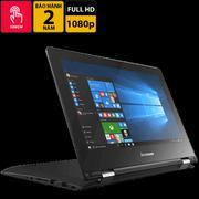 Laptop Lenovo Yoga 500 i5 6200U/4GB/500GB/Win10