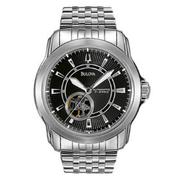Bulova 96a106 Self-winding Mens Watch
