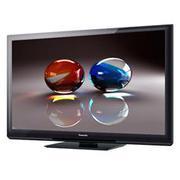TIVI Plasma 3D Panasonic TH-P42ST30V-Full HD