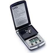 Cân điện tử Laica BX9310