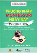 Phương Pháp Montessori Ngày Nay