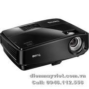 Máy chiếu BenQ MS517 SVGA DLP Projector ■ Mfr # MS517