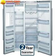 Tủ lạnh Bosch KAD 62 S 21