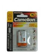 Pin Camelion 200 mAh