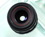 Lens Olympus 35-70mm F1:3.5-4.5 AF