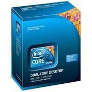 CPU Intel® Core™ i3 - 3210 3.2 GHz / 3MB / HD 2500 Graphics / Socket 1155 (Ivy Bridge)