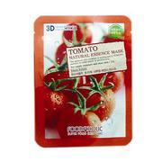 Mặt nạ dưỡng da chiết xuất tinh chất thiên nhiên Cà chua - Vacci Foodaholic Natural Essence Mask