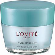 Pore Minish Cooling Cream