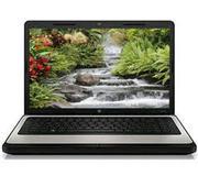 MTXT HP 450(B8Z14PA) (PC Dos)