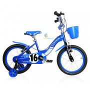 Xe đạp trẻ em STITCH 16