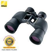 Ống nhòm Nikon 10x42 Premier SE Binocular