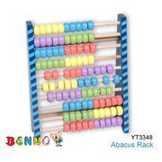 Bảng tính màu Benho YT3348