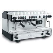 Máy pha cà phê LaCimbali M29 Selectron DT2