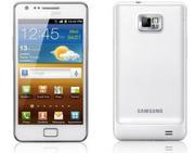 Sam Sung Galaxy S2 Xách Tay Mới 100%  Giá 4tr2