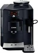 Máy pha cà phê Bosch TES 70159 DE VeroBar