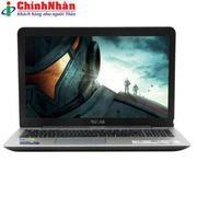 Máy tính xách tay Asus K555LD-XX804D