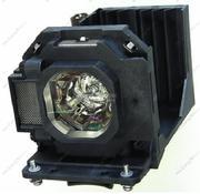 Bóng đèn máy chiếu Panasonic LAB80