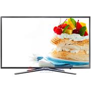 Smart Tivi Samsung 43K5500AK 43inch Full HD