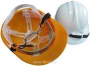 Mũ nhựa bảo hộ Thùy Dương M011
