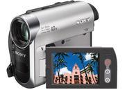 Máy quay Sony DCR-HC54E