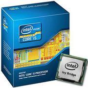 INTEL® CORE™ I5 - 4670K (HASWELL) - BOX