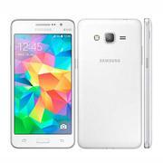 Điện thoại Samsung Galaxy Grand Prime+