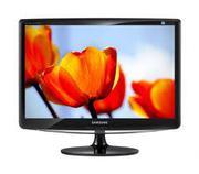 Samsung SyncMaster LCD-TFT B1930N 18.5