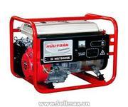 Máy phát điện Honda hữu toàn MH9000T